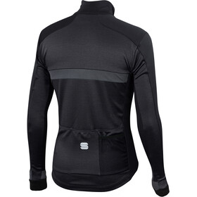 Sportful Giara Softshell Jacket Men black